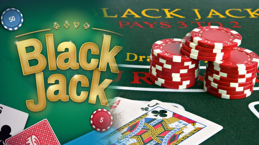 What You Should Know About Blackjack