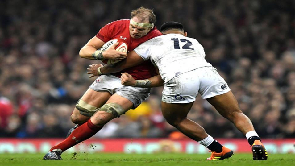 Rugby Betting Tips – Where Can You Find the Best Odds?