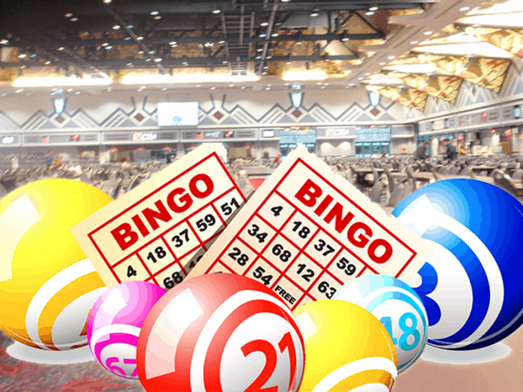 Bingo Tips For New Players