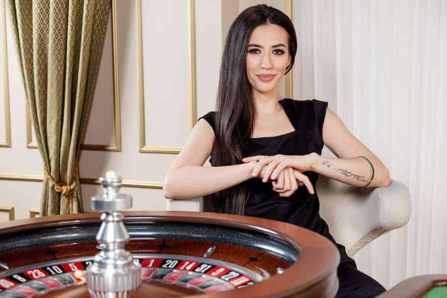 Tips For Betting On Roulette With The Euro