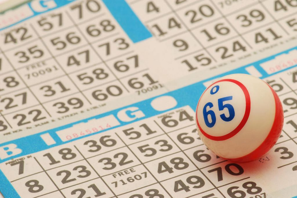 The Basics of the Coverall Bingo Card Counting System