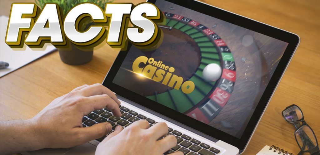 Do you know these interesting facts about casinos?